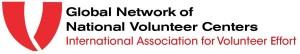 Final GNNVC Logo