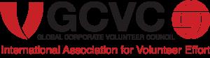 GCVC_Logo_final