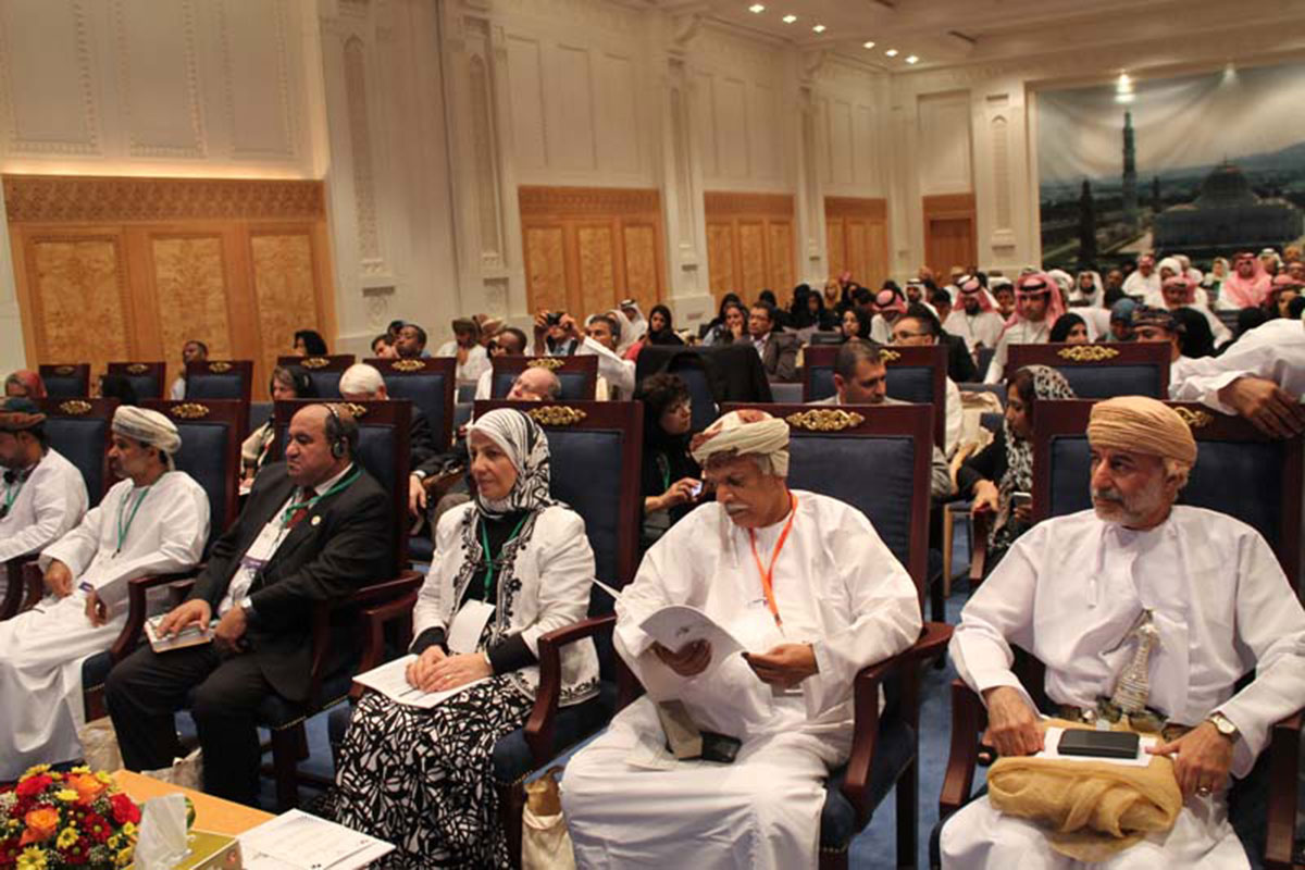 Regional-Conference-2